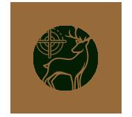 icon-jagd