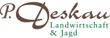 Deskau-Landwirtschaft-Logo3