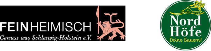 Logos-Hoefe